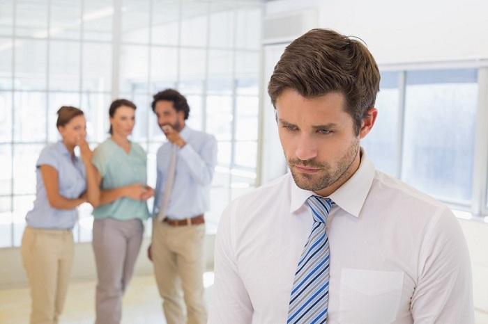 اختلال اضطراب اجتماعی؛ اختلال مانع پیشرفت و ارتباط