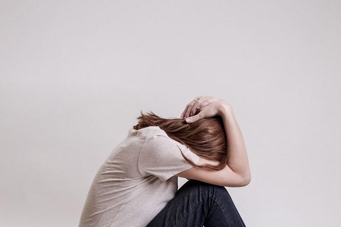 علل بیماری اضطراب اجتماعی