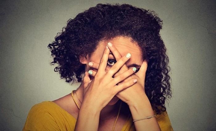 راه های درمان اختلال اضطراب اجتماعی