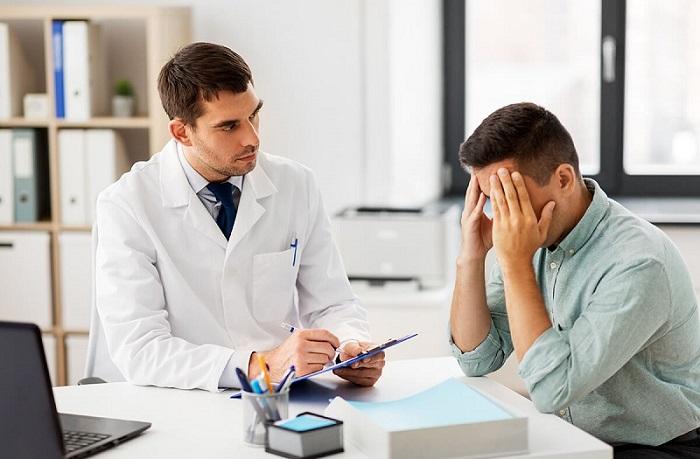 درمان اختلال شخصیت دوری گزین به کمک روانشناس