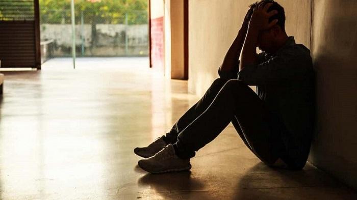 اختلال شخصیت اجتنابی یا دوری گزین؛ از علائم تا درمان