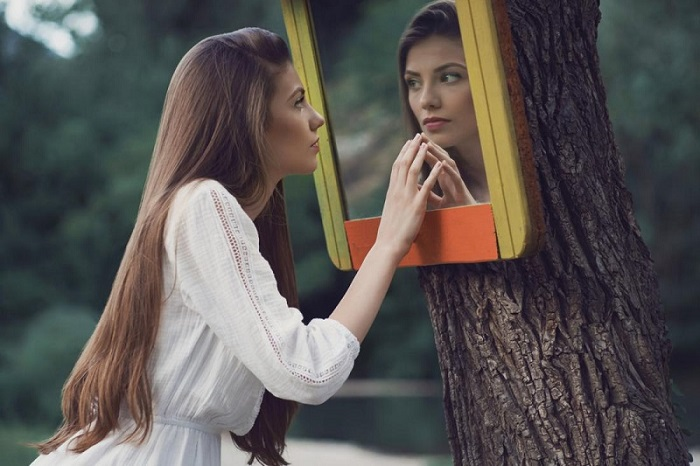 بررسی راه های درمان اختلال شخصیت خودشیفته