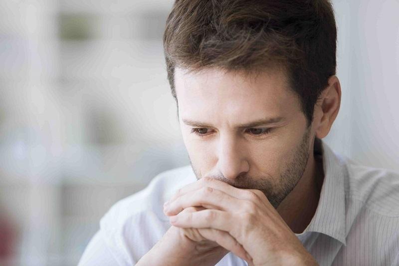 انواع اختلالات روانی که در کمین شماست!