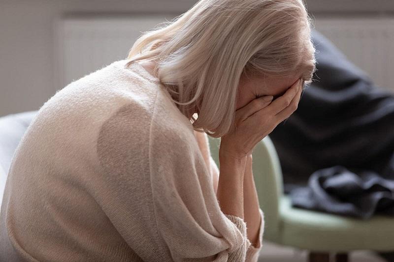 بررسی بیماری های روانی شایع در زنان