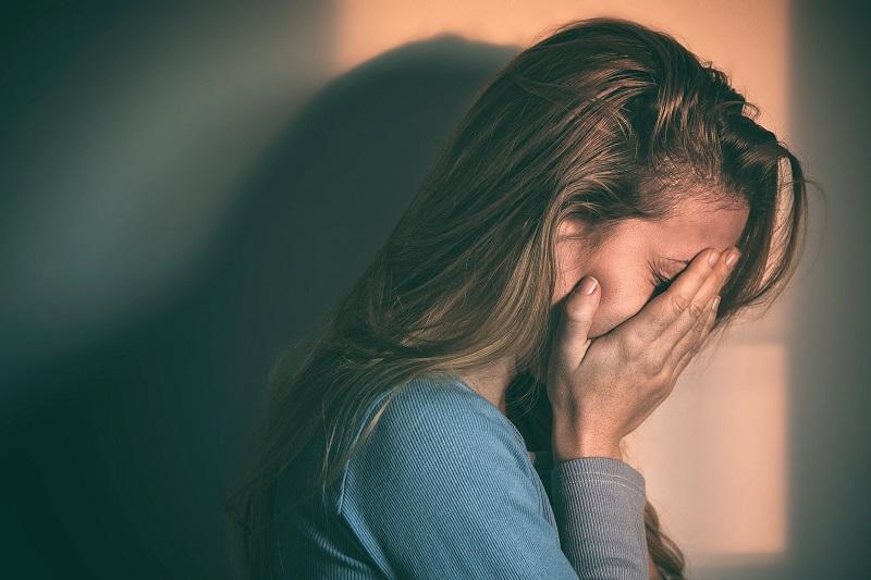خطرناک ترین بیماری های روانی که شاید در کمین یکی از ما باشد.