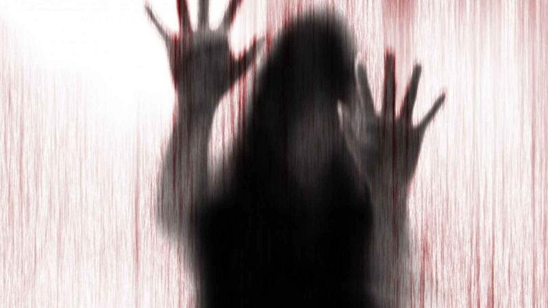 خطرناکترین بیماری های روحی و روانی که آثار جبران ناپذیری دارند