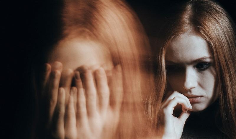 اسکیزوفرنی یکی از اختلال روانی خطرناک که موجب مختل شدن زندگی میشود.