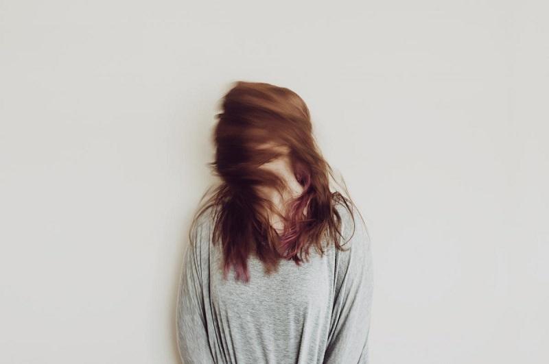 مشاوره روانشناسی خطرناک ترین بیماری های روانی
