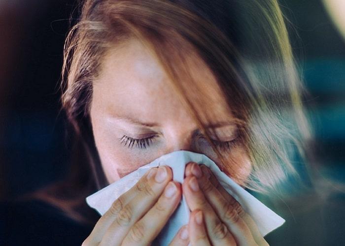 علائم کرونا در روز اول که می تواند غافلگیر کننده باشد!