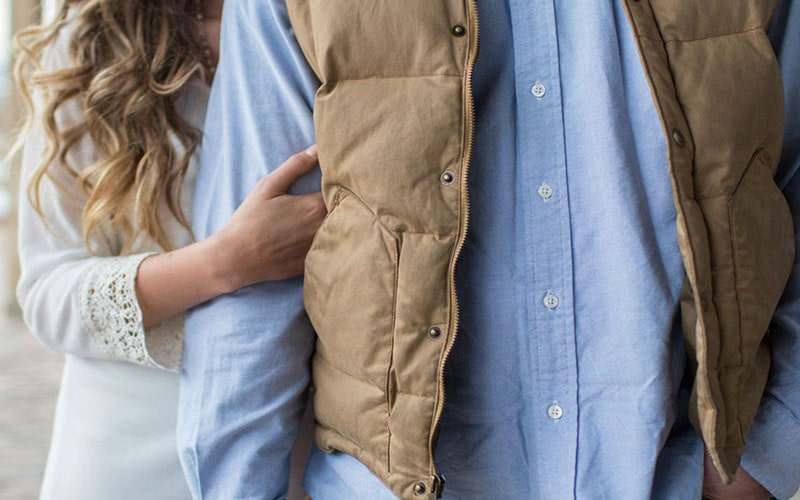 روابط رمانتیک یا dpd یکی از اشکال اختلال دو شخصیتی