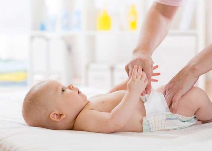 آیا باید اسهال خونی در کودکان را جدی گرفت؟