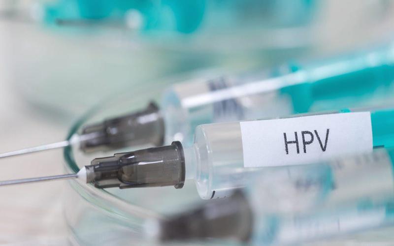 hpv symptoms1